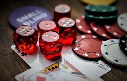 Keunggulan Yang Sangat Menarik Pada Situs Judi Poker Online