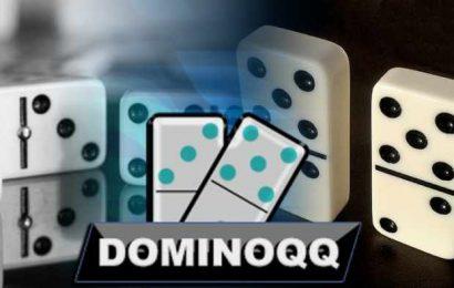 Menyusun Kombinasi Dalam Permainan Judi Domino Online